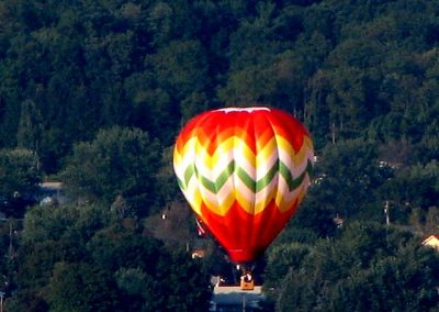 640px-Hot_Air_Balloon_(246098598)
