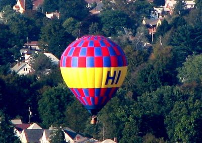 640px-Hot_Air_Balloon_(246107501)