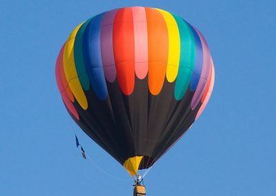 716px-Hot_Air_Balloon_(8037225469)