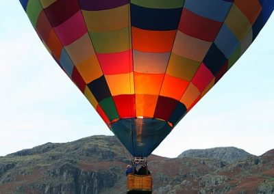 Hot_Air_Balloon_At_New_Dungeon_Ghyll_(5)_-_geograph.org.uk_-_606348