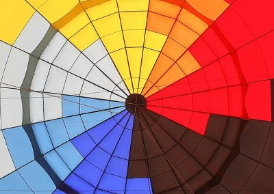 Hot_air_balloon_interior